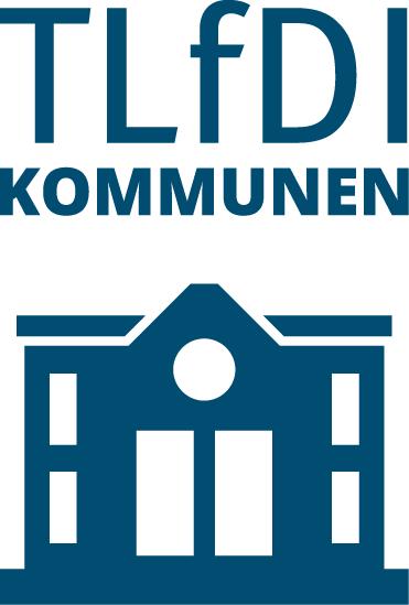 Thüringer Landesbeauftragter Für Den Datenschutz Und Die